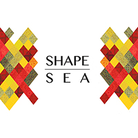 shape sea-200x200