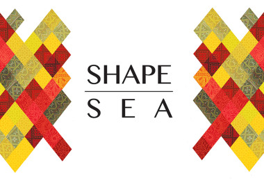 SHAPE-SEA