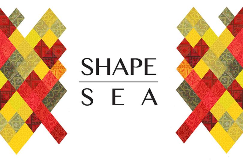 SHAPE-SEA