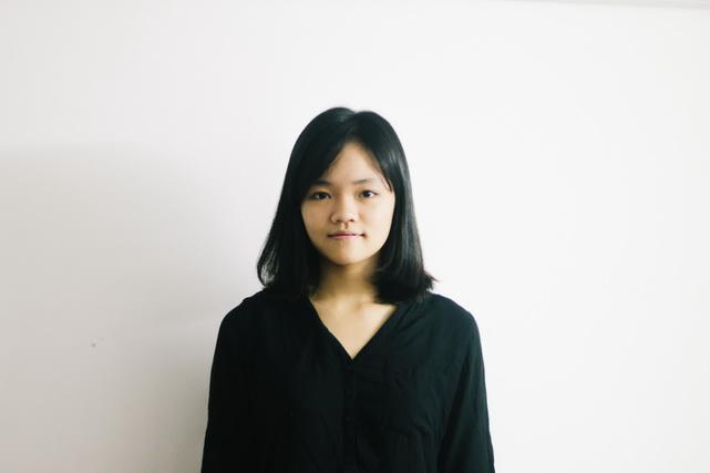 DOAN LE MINH CHAU