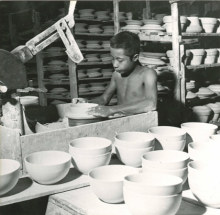 Labor Rights Challenges in the Private and Small enterprises in